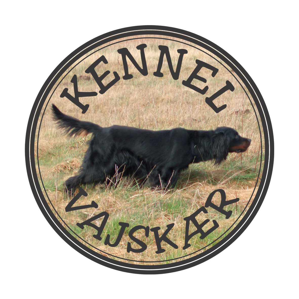 Kennel Vajslær