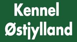 ostjylland