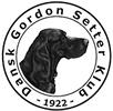 DGSK logo